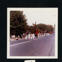 Tercentenary Parade Photograph 14.jpg