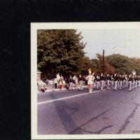Tercentenary Parade Photograph 07.jpg