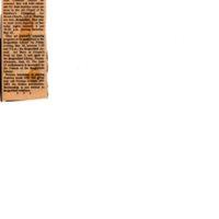 Chamber Music Plans Programs newspaper clipping 1980.jpg
