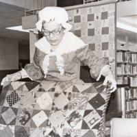 Ethel Schneider.jpg