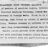 Bergenfield Dumont Joint Veterans Alliance.jpg