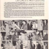 Chamber of Commerce Newsletter Spring 1970 p3.jpg