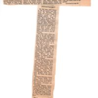 Over 325 Works Shown in Festival Twin Boro News June 11 1980.jpg