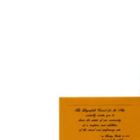Bergenfield Council for the Arts Invitation Oct 19 1975.jpg