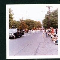Tercentenary Parade Photograph 15.jpg