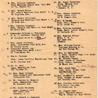 1962 Tercentenary Committee Roster 1.jpg