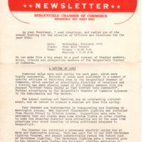 Chamber of Commerce Newsletter 1966 p1.jpg
