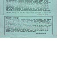 Chamber of Commerce Newsletter February 1969 p4.jpg