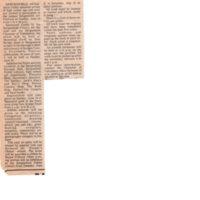 Annual Art Festival at Memorial Park newspaper clipping May 1983.jpg