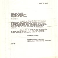 Frank G Maier Letter to Mayor and Council of Bergenfield.jpg