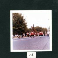 Tercentenary Parade Photograph 13.jpg