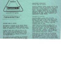 Chamber of Commerce Newsletter March 11 1969 p1.jpg