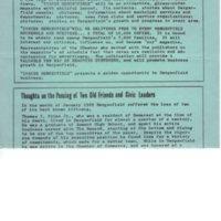 Chamber of Commerce Newsletter February 1969 p3.jpg