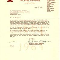 H Jeanne Altshuler letter to Norman Bleshman.jpg