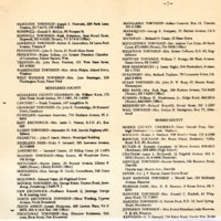 Roster of New Jersey County Municipal Tercentenary Committees 3A.jpg
