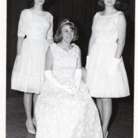 Tercentenary Photograph 07.jpg