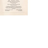 Honor of Mr Frank Riehl Invitation.jpg