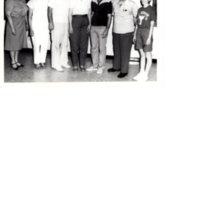 black and white photos 5 x 7 1983 Art Show 4.jpg