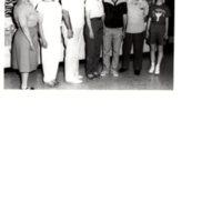 black and white photos 5 x 7 1983 Art Show 3.jpg