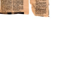 Its Time to Think Art Bfield Festival is Coming newspaper clipping 1980.jpg