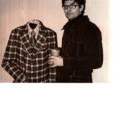 1 black and white photograph R Zimmerman BHS.jpg