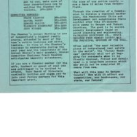 Chamber of Commerce Newsletter February 1969 p2.jpg