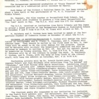 Bergenfield Council for the Arts minutes October 17 1978.jpg