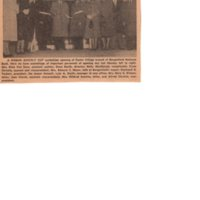 New Bank Goes Into Business newspaper clipping March 31 1955.jpg