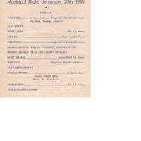 50th Anniv Municipal Night Program Sept 28 1944 .jpg