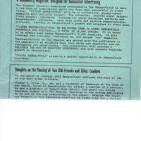 Chamber of Commerce Newsletter March 11 1969 p3.jpg
