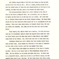 Mrs. Lillian Bogert Balz Biography 1.jpg