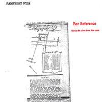 75th Anniversary Supplement.jpg