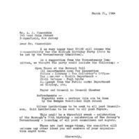 Frank G Maier Letter to A J Finocchio.jpg