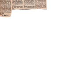 Art Exhibit Will Feature Animals Twin Boro News Oct 20 1980.jpg