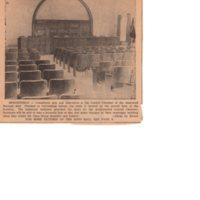 New Council Chamber at Boro Hall news clipping.jpg