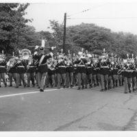 Tercentenary Photograph 12.jpg