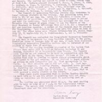 Bergenfield Council for the Arts minutes June 17 1977.jpg