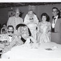 Tercentenary Photograph 04.jpg