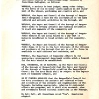 Resolution by Councilwoman Kopp Page 1.jpg