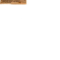 Chamber Musicians Sought newspaper clipping.jpg