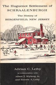 bergenfieldhistorybook