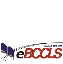 eBCCLS