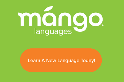 Learn a Foreign Language with Mango!