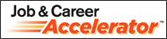 Job & Career Accelerator