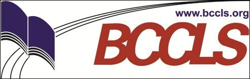 BCCLS logo
