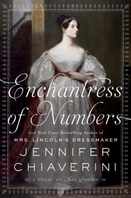 Chiaverini Enchantress of Numbers