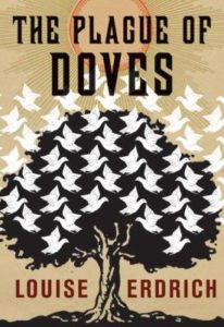 Erdrich Plague of Doves