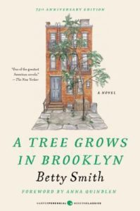 Smith Tree Grows in Brooklyn