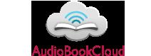 Audio Book Cloud